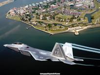 AIR_F-22_Side_View_lg[1].jpg